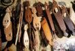 Музей забытой музыки (Воронеж): коллекция музыкальных инструментов